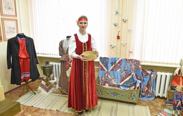 Ярославские студенты доработают национальную стратегию области