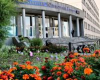 Челябинский юридический техникум приглашает абитуриентов