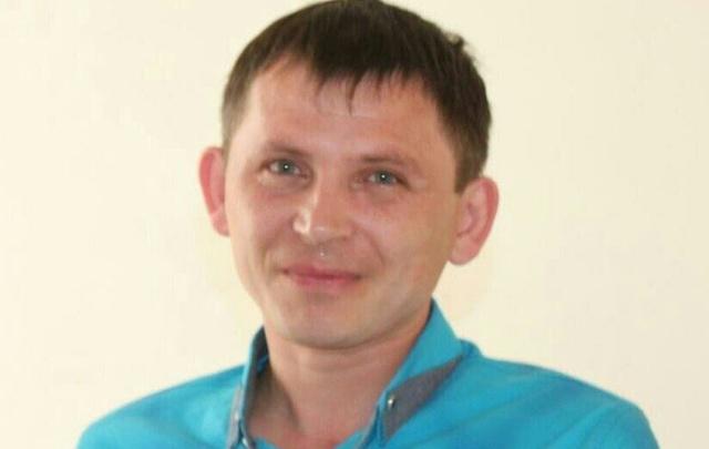 «Всегда был с семьей»: в Березниках пропал 33-летний отец новорожденной