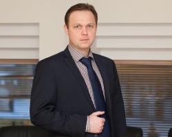 Рустам Садыров, заместитель директора дирекции в Тюмени Ханты-Мансийского банка: «Сейчас очень удобный момент, чтобы выгодно купить квартиру»