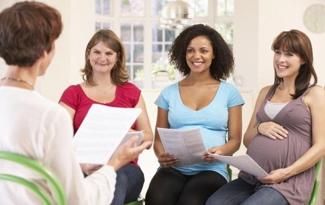 Известный медцентр «Миромед» бесплатно ответит на вопросы о репродуктивном здоровье