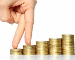 БКС Премьер: ставьте перед собой четкие и реалистичные финансовые цели