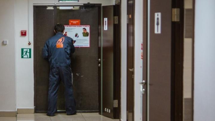 Как все устроено, и кто за это отвечает: шесть вопросов специалисту про пожарную сигнализацию донских ТЦ