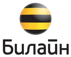 Команда управленцев «Билайн» – в лидерах «Топ-1000 российских менеджеров»