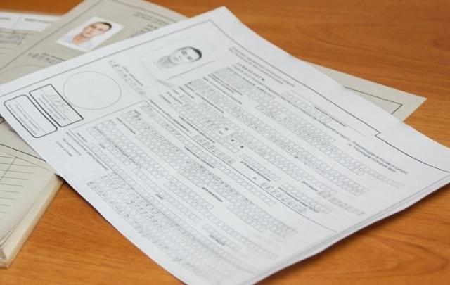 37 иностранцев незаконно зарегистрировала в своей квартире тюменка