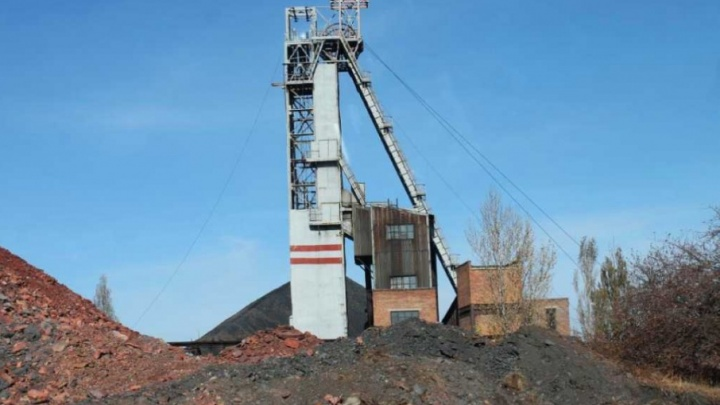 Прокуратура начала проверку после обрушения кровли в шахте Красносулинского района