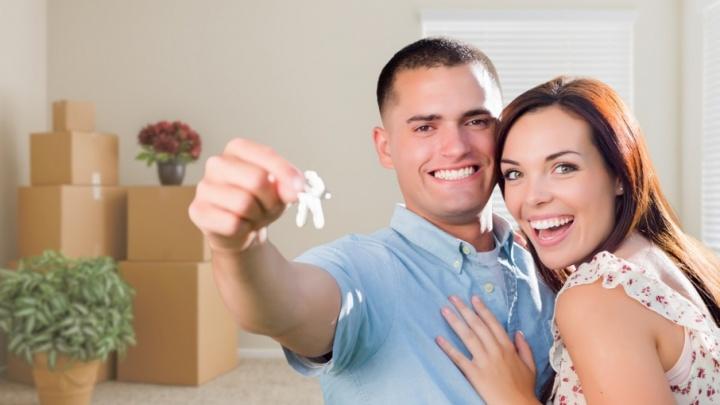 Избавляемся от дорогой ипотеки: перекредитование в «Примсоцбанке» от 9%