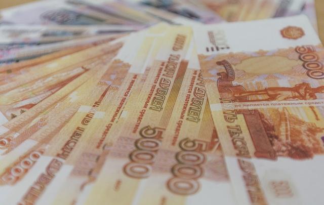 Центробанк отозвал лицензии еще у двух банков