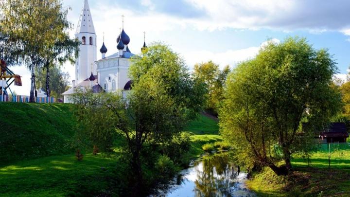Тонкости переезда в Ярославль раскроют в архангельском офисе
