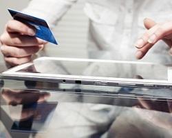 Сбербанк: 94% корпоративных клиентов активно пользуются онлайн-сервисами