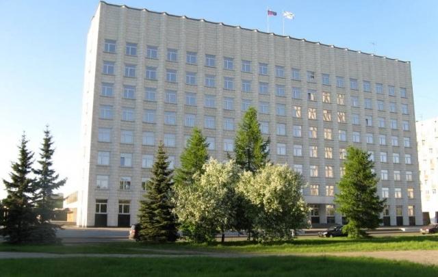 На довыборах в Архоблсобрание активней всего голосуют в бывшем округе осужденного Мышковского