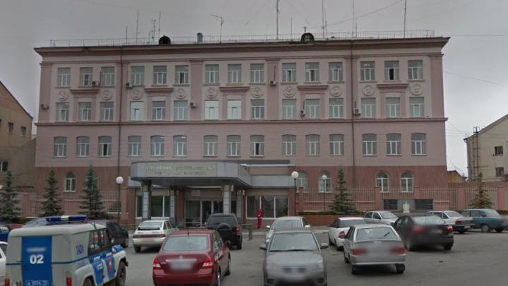 Бунт на корабле: в Магнитогорске написали рапорт на увольнение сразу 12 полицейских