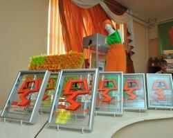 ДГТУ открывает прием заявок на межвузовский фестиваль «Галерея рекламы»