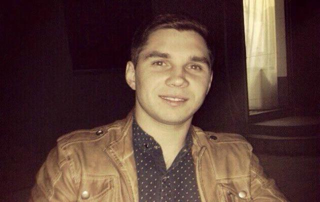 Жителя Ростовской области приговорили к пяти годам строгого режима за разбитый нос