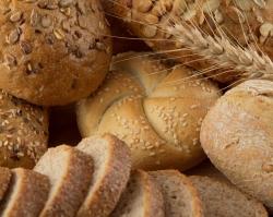 Тест хлебная личность: узнай все о себе!