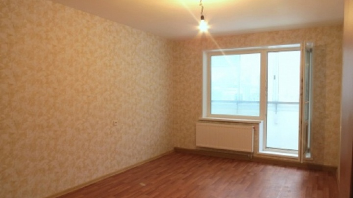 82 комнаты для 200 жильцов: в Перми вырос размер маневренного жилфонда