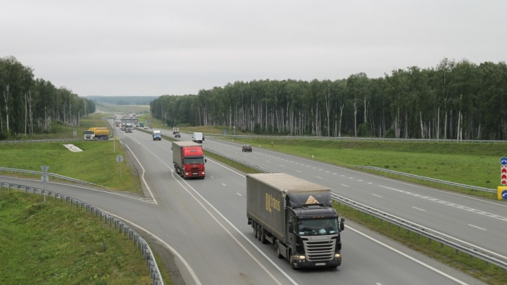 АО «УралАвтодор» поздравил дорожников с профессиональным праздником