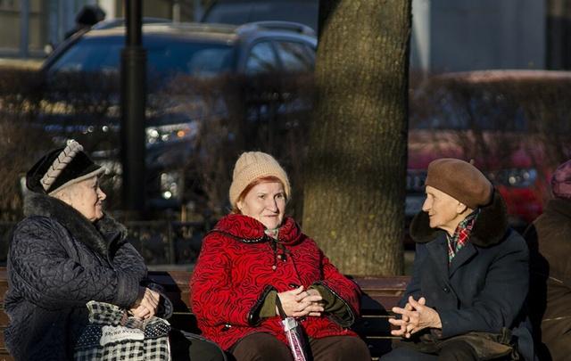 Ростовская область уступила Москве по «сбору долгов» коллекторами в России
