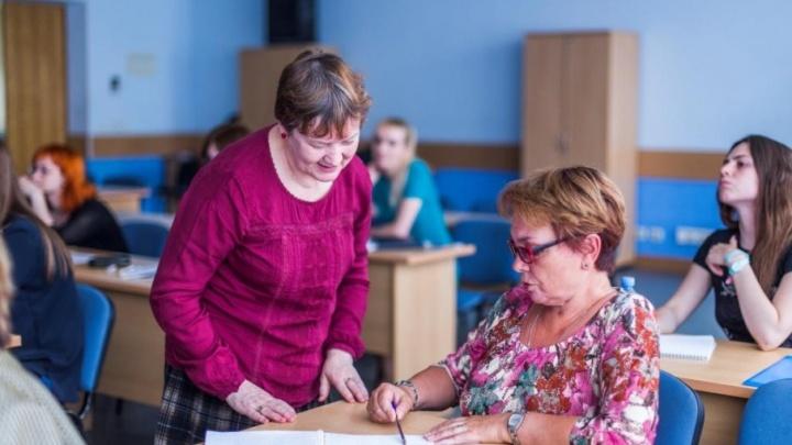 В Ростове появится тифлокомментатор, который поможет слепым «видеть» произведения искусства