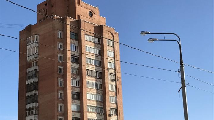 В Ярославле мужчина прописал у себя дома 24 гастарбайтера из четырех стран