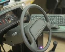 Научиться уверенно водить с «нуля» возможно!