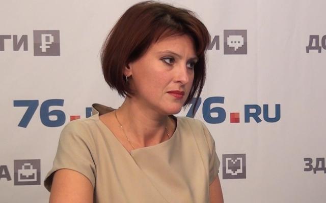 Екатерина Мусинова, начальник муниципальной жилищной инспекции: «Порядка 60% выявленных нарушений управляющие компании устраняют»