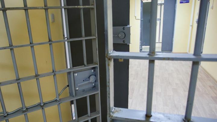 В Волгоградской области мужчину осудят за интим с девятиклассницей