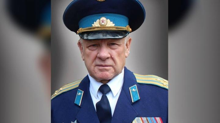 «Выражаем глубокое соболезнование»: ярославские депутаты скорбят по умершему коллеге