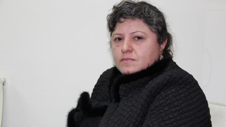 «Убийцы мужа смеются мне в лицо»: жена расстрелянного бизнесмена — о жизни после трагедии