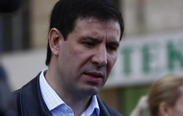 Начались первые задержания по делу Юревича: сумма взяток выросла до 3,4 млрд рублей