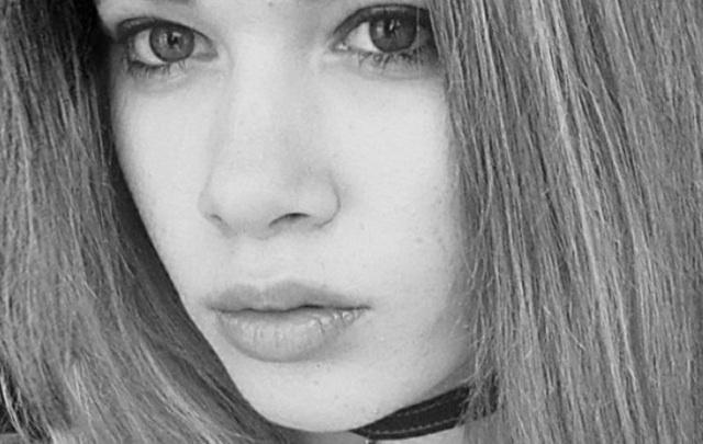 В Ярославле нашли пропавшую девочку