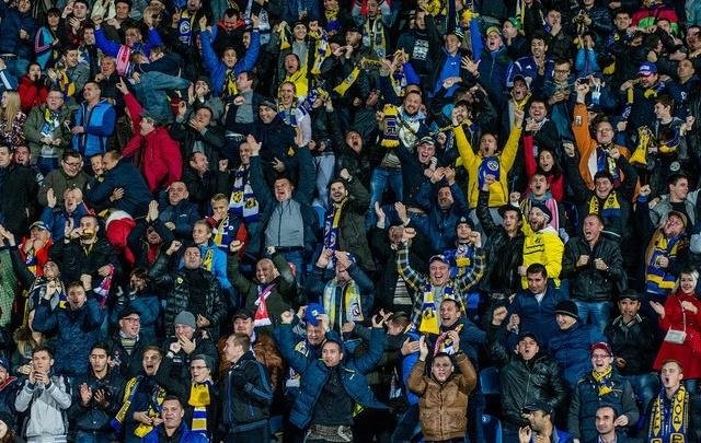 Саввиди заплатит 30 млн рублей ФК «Ростов» за переименование стадиона «Олимп-2»