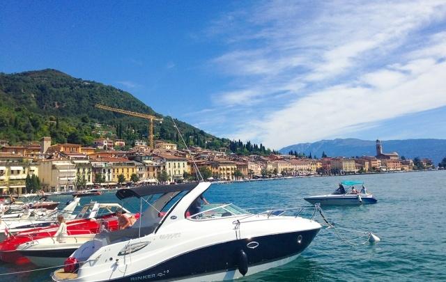 Южноуральские туристы стали раньше обычного оформлять визы в Италию