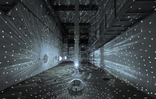 В музее PERMM откроется выставка к столетию Октябрьской революции