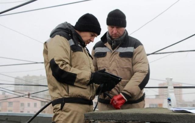 Водоканал за долги отключает от канализации ростовские квартиры