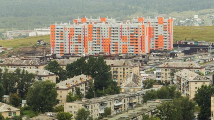 На Южном Урале бывшему мэру дали условный срок за махинации с квартирами для родни