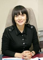 Софья Жилина избрана председателем ассоциации коммерческих банков региона