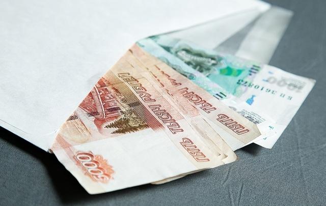 Кредитная нагрузка челябинцев на 6% превысила средний показатель по стране