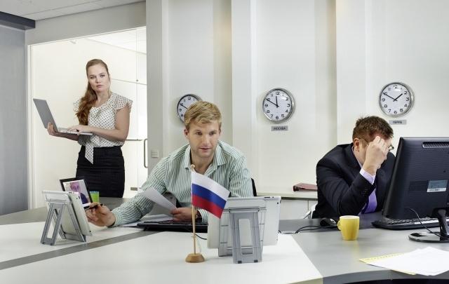 «Дом.ru» фильтрует контент для бизнеса