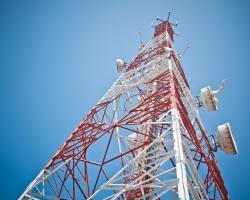 3G от Tele2 уже в Челябинске