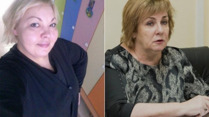 «Назначьте ей наставника»: министр образования Прикамья — о письме воспитателя детсада президенту