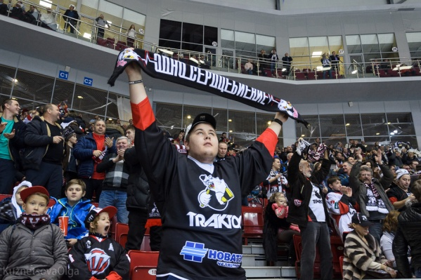 Билеты на матчи черно-белых в этом году подорожали на 100 рублей