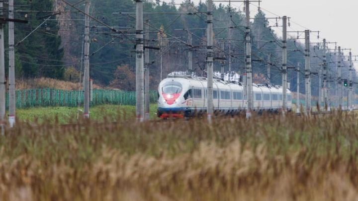 Дети, попавшие в ДТП в Ярославской области, вернутся домой на поезде