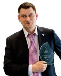 Ярославские предприниматели узнают опыт одного из лучших коммерческих директоров страны