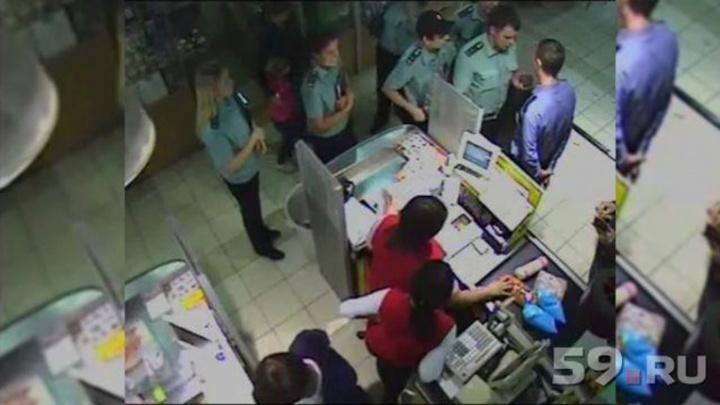 «Добрыня» против «Созвездия»: кредиторы пермской торговой сети готовят иск в суд