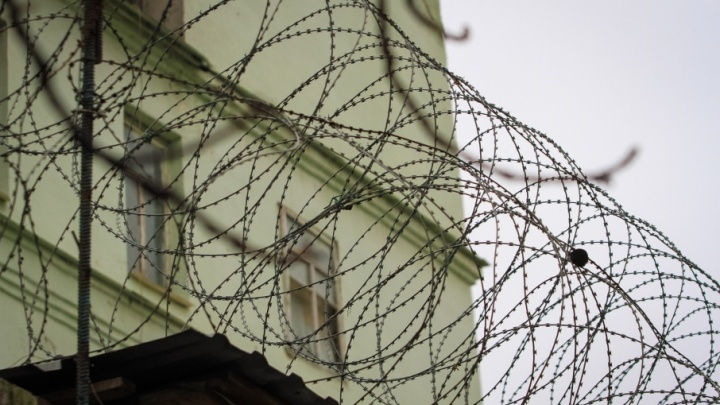Наркоторговке из Ростова за 8 граммов «синтетики» грозит 20 лет тюрьмы