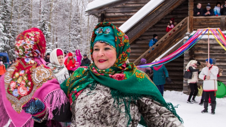 Сказочкам конец: как бездействие чиновников душит культуру Русского Севера