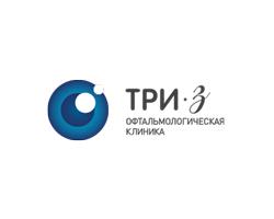 «Три-З» дарит подарок всем врачам Пермского края