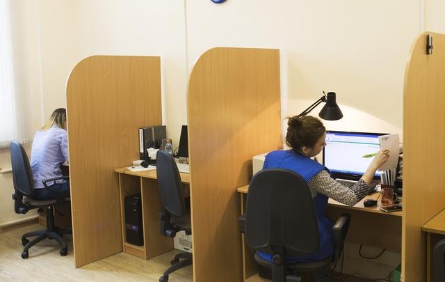 В ярославских поликлиниках появится call-центр: как звонить специалистам