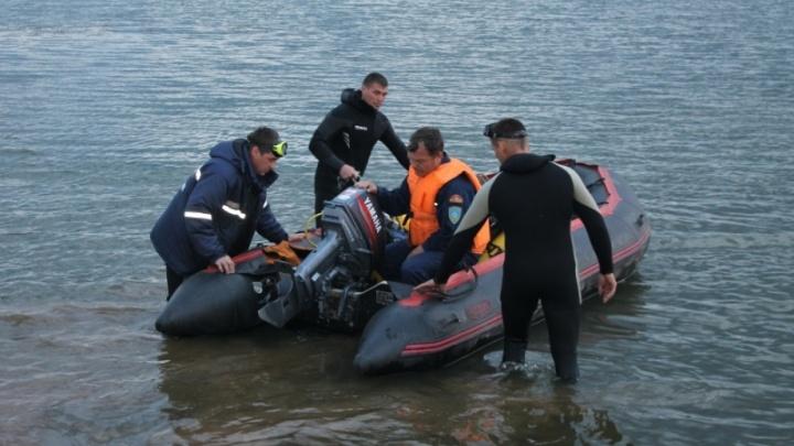 Спасатели нашли тела ещё двух детей, утонувших на озере в Челябинской области
